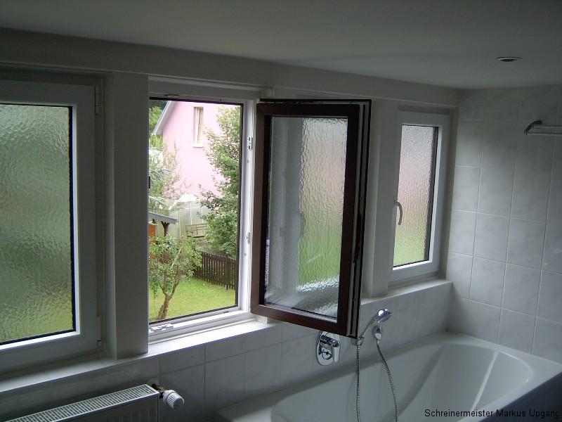 Fenster innen  Fenster - Leistungen vom Schreinermeister aus Sinzig