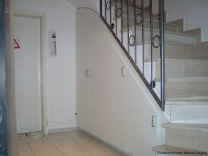 einbauschr nke vom schreinermeister markus upgang aus sinzig. Black Bedroom Furniture Sets. Home Design Ideas